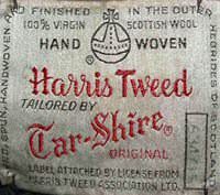 HTA_label_car_shire