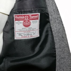 HTA_label_dunns_red