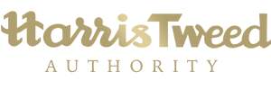 Harris Tweed Authority Logo