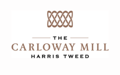 The Carloway Mill Logo