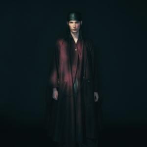 HTAET-Calvin-Blackburn-Harris-Tweed-Designer3