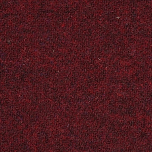 HTAET-Calvin-Blackburn-Harris-Tweed-Designer7-HTH-Red-Twill-FWDYC216