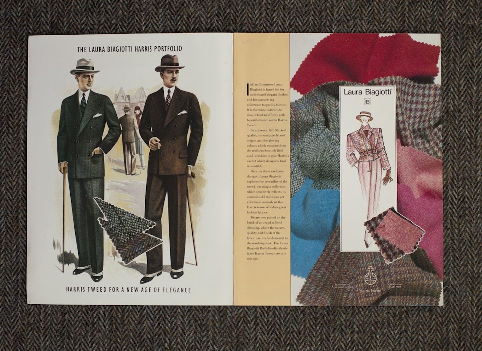 harris-tweed-authority-vintage-new-age-of-elegance