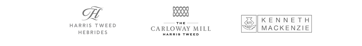 Harris Tweed Mills