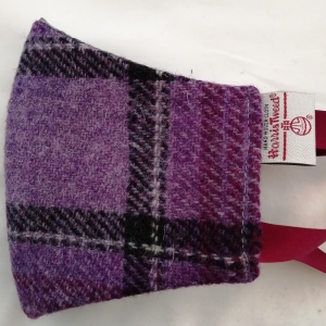 harris-tweed-authority-crafty-weaver-face-masks