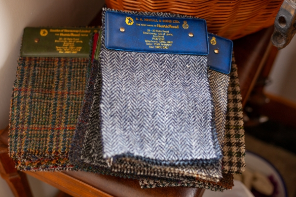 harris-tweed-authority-seaforth-harris-tweed-alison-johnston-095 copy