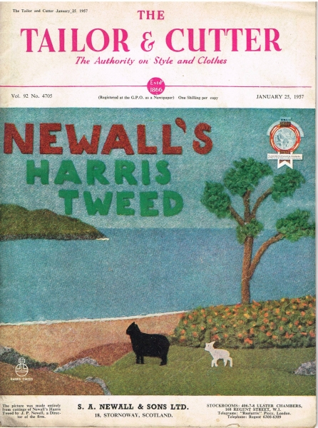 harris-tweed-authority-tailor&cutter-25-january-1957