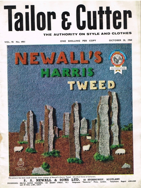 harris-tweed-authority-tailor&cutter-28-october-1960