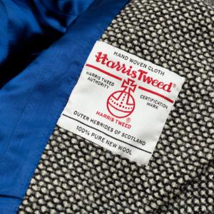 harris_tweed_authority_new_garment_labels_001