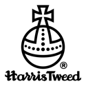 Harris Tweed - The Orb
