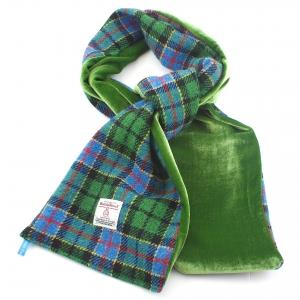 Helen Chatterton Harris Tweed® Scarf