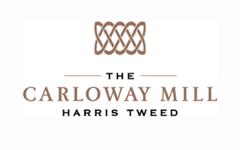 The Carloway Mill Logo