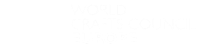 World Craft Council Logo